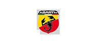 abarth2