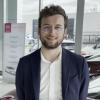 Témoignage vendeur auto - Silvan